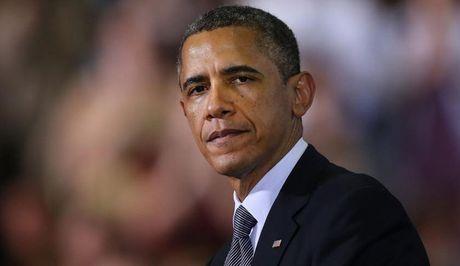 The gioi ngay qua: Ong Obama cong du nuoc ngoai lan cuoi, tim cach 'tran an' dong minh - Anh 3