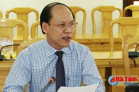 Phoi hop trien khai du an thuy loi tai Kham Muon dam bao tien do, chat luong - Anh 2