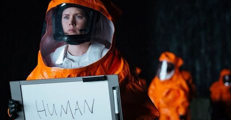 'Doctor Strange' khong co doi thu tai phong ve - Anh 3