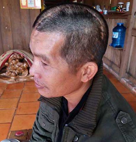 Xu vu truy sat de gianh ray o Dak Nong - Anh 2