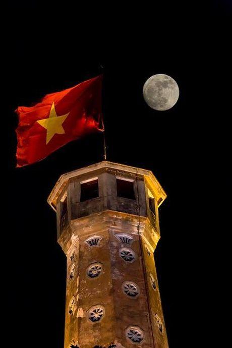 Dan mang dong loat chia se anh sieu trang tai Viet Nam - Anh 3