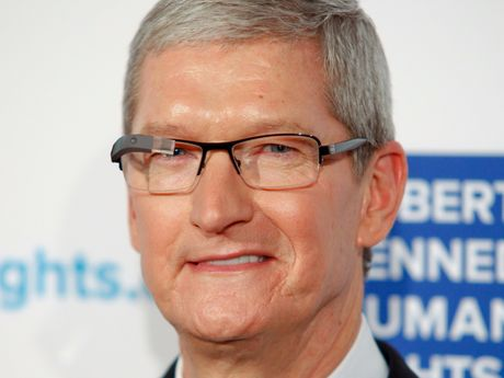 Apple phat trien kinh thong minh - Anh 1