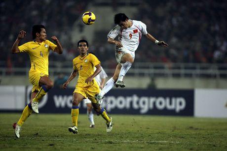 Song lai nhung khoanh khac khong the quen thang 12/2008 - Anh 3