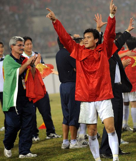 Song lai nhung khoanh khac khong the quen thang 12/2008 - Anh 5