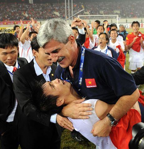 Song lai nhung khoanh khac khong the quen thang 12/2008 - Anh 7