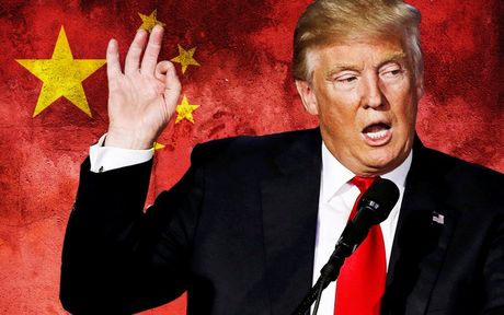 Cac 'ong lon' muon gi o Trump? - Anh 4