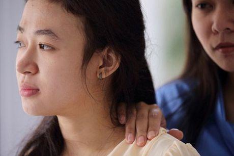 Gan 50% phu nu, tre em Viet Nam thieu vitamin D - Anh 2