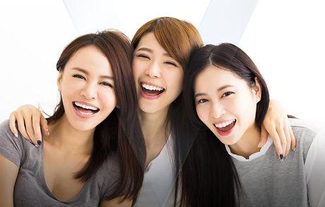 Da khong khoe dep – Nguyen nhan do dau? - Anh 1