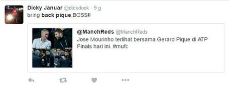 CDV Man United doi Mourinho dua Pique tro lai Old Trafford - Anh 5