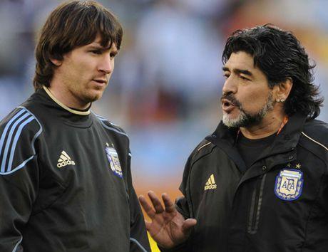 Neu roi Barca o tuoi 31, Messi se di theo 'vet xe do' cua nhung cau thu vi dai nhat? - Anh 3