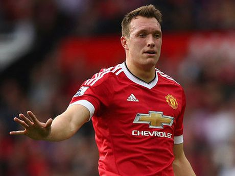 Rooney, Schweinsteiger va nhung cai ten co the roi Man United ngay trong thang 1 - Anh 5