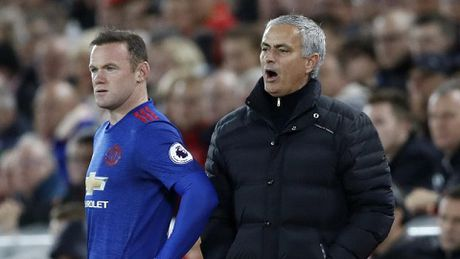 Rooney, Schweinsteiger va nhung cai ten co the roi Man United ngay trong thang 1 - Anh 7