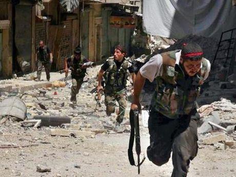 Cuoc chien Aleppo: Nga don suc cho tran tuyen cuoi cung? - Anh 2