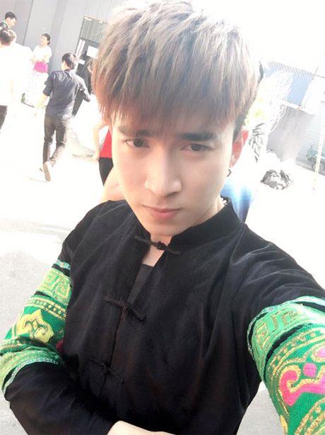 Nhung dieu chua biet ve 'hien tuong mang' Chi Dan - Anh 2