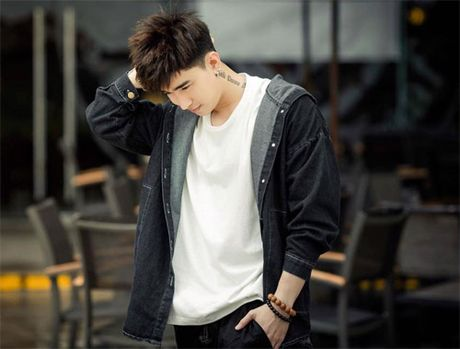 Nhung dieu chua biet ve 'hien tuong mang' Chi Dan - Anh 7