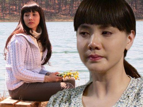 Trang Nhung tai xuat phim gio vang, tao song man anh nho - Anh 5