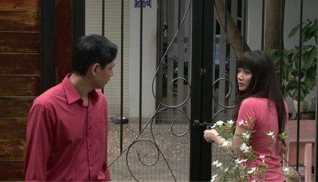 Trang Nhung tai xuat phim gio vang, tao song man anh nho - Anh 6