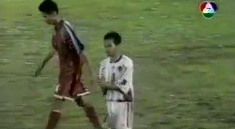 Vet nho dang xau ho nhat AFF Cup: Ban do vi so gap Viet Nam - Anh 1