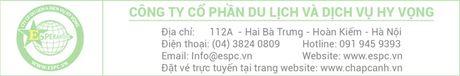 Vet nho dang xau ho nhat AFF Cup: Ban do vi so gap Viet Nam - Anh 4