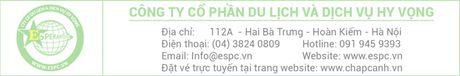 DT Viet Nam tieu 100 trieu dong/ngay tai Myanmar - Anh 4