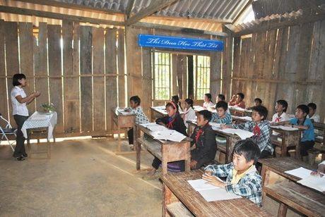 Khong duoc bao luu phu cap thu hut - Anh 1