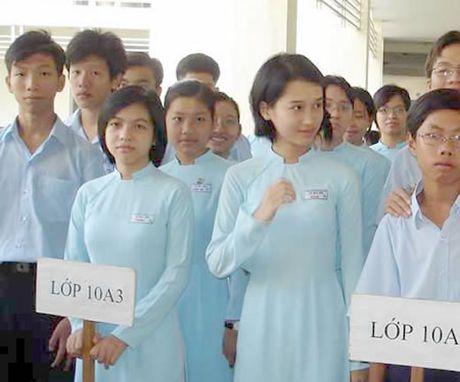 Ky niem 20 nam TP Da Nang truc thuoc Trung uong:20 nam ay biet bao nhieu tinh! (2) - Anh 2
