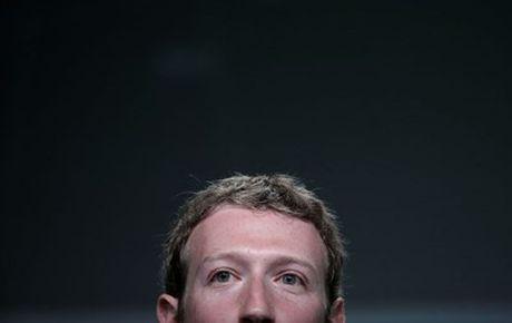 Facebook va Google muon 'xu' cac trang tin gia mao - Anh 1
