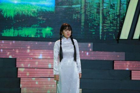 Le Phuong truot Top 3 Nguoi nghe si da tai - Anh 4