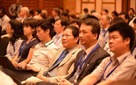APMP 2016: Nang cao chat luong va an toan cuoc song - Anh 5