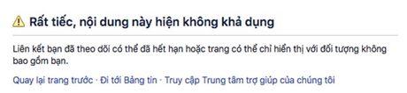 Hanh dong la cua Ha Vi sau khi Cuong Do la cho Ha Ho muon xe - Anh 1