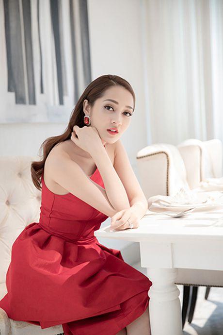 Bao Anh vua gap da hon Vo Canh dam duoi - Anh 1