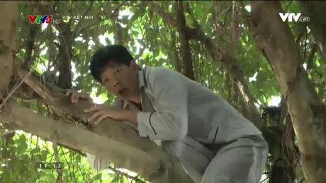 Binh Minh 'xuat than' vao vai mot nguoi luc dien, luc tinh - Anh 1