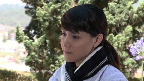 Binh Minh 'xuat than' vao vai mot nguoi luc dien, luc tinh - Anh 3