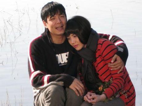 Binh Minh 'xuat than' vao vai mot nguoi luc dien, luc tinh - Anh 4