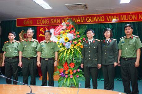 Chuc mung ngay Nha giao Viet Nam - Anh 2