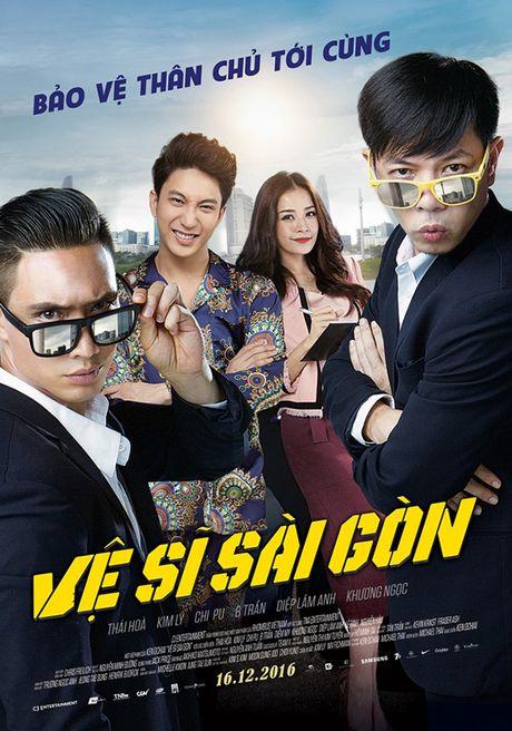 Dan trai dep, gai xinh Viet do bo rap phim trong thang 11 - Anh 6