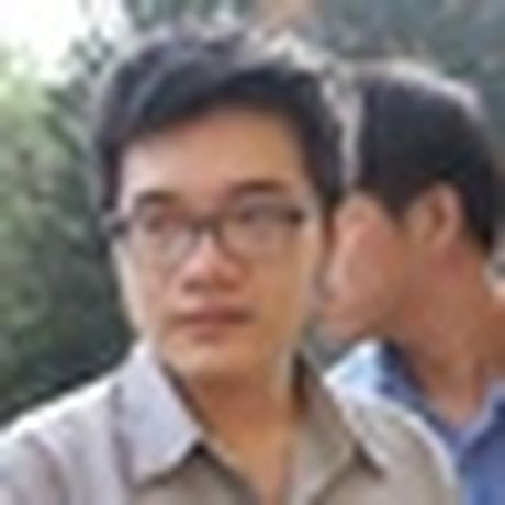 Chang trai chet trong nha thieu nu 20 tuoi: Co gai la ai? - Anh 4