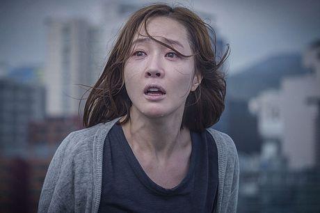 5 phim Han khong the bo lo nua cuoi thang 11 - Anh 10