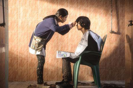 5 phim Han khong the bo lo nua cuoi thang 11 - Anh 2