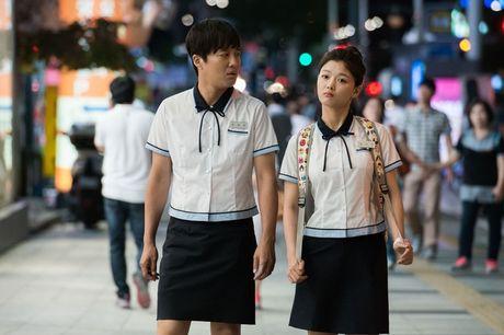 5 phim Han khong the bo lo nua cuoi thang 11 - Anh 4