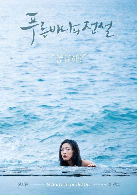 5 phim Han khong the bo lo nua cuoi thang 11 - Anh 5