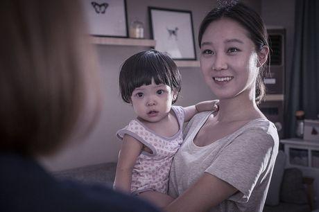 5 phim Han khong the bo lo nua cuoi thang 11 - Anh 9