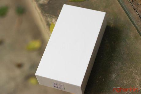 Xiaomi Redmi 4A dau tien len ke Viet gia 2,25 trieu - Anh 9