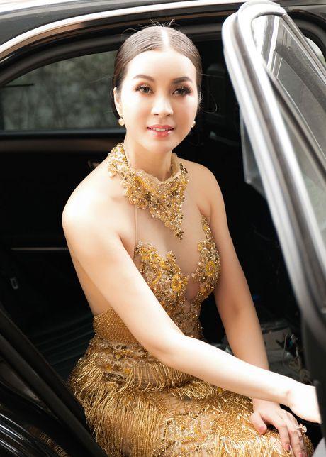 He lo che do 'khac nghiet' giup Thanh Mai goi cam vuot thoi gian - Anh 1