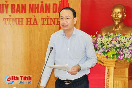 Ha Tinh phan dau chuyen doi sang truyen hinh so mat dat truoc nam 2018 - Anh 2