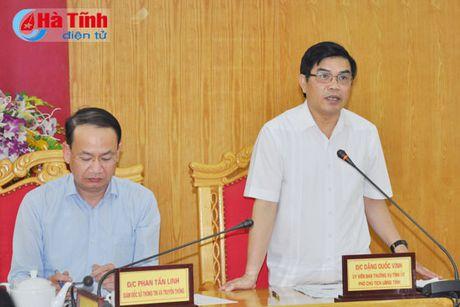 Ha Tinh phan dau chuyen doi sang truyen hinh so mat dat truoc nam 2018 - Anh 5