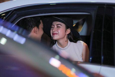 Angela Phuong Trinh lo anh than mat ben nguoi mau Vo Canh - Anh 4