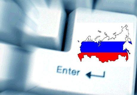 72% nguoi Nga dung Internet cho viec su dung mang xa hoi - Anh 2