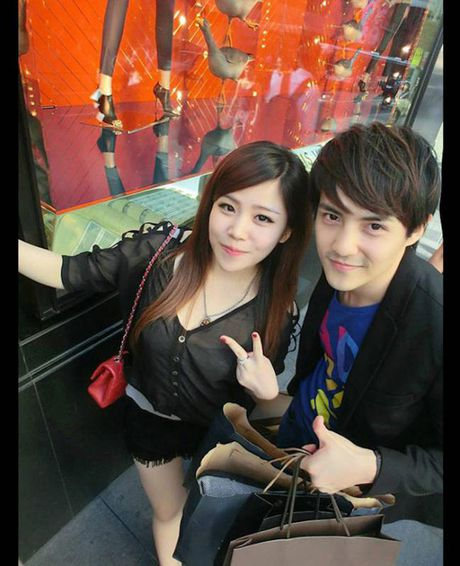 Nhan sac em gai Hari Won, Mai Phuong Thuy khien nhieu nguoi bat ngo - Anh 12