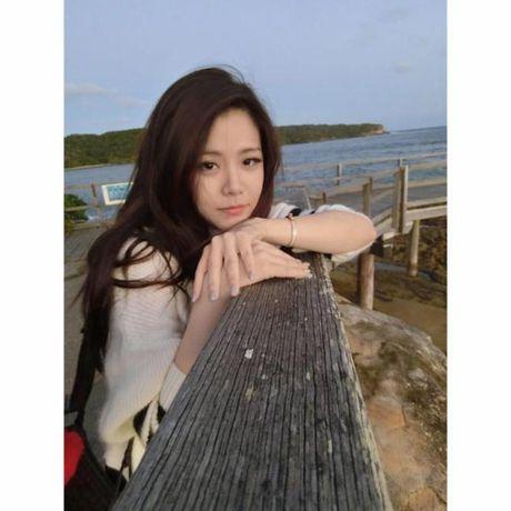 Nhan sac em gai Hari Won, Mai Phuong Thuy khien nhieu nguoi bat ngo - Anh 13